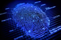 Digital-Fingerprint